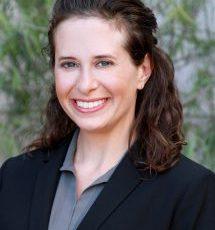 Diana Chavkin, MD, FACOG