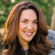 Rachel Hercman, LCSW