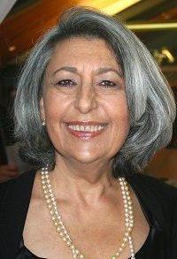 Carole LieberWilkins, MA, MFT