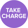 TakeCharge