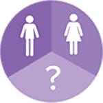 infertility-Factors-icon-150x150
